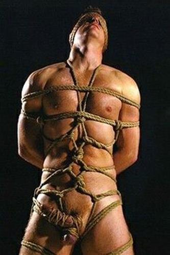 Nude asian massage clip