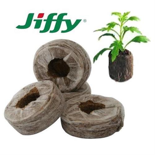 ג'יפי – Jiffy