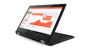 מחשב נייד Lenovo ThinkPad L390 20NR001KIV לנובו