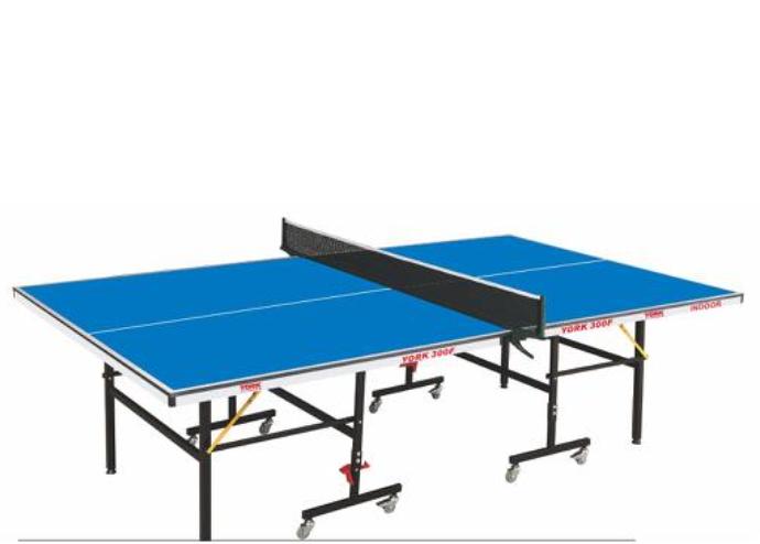 שולחן פינג פונג