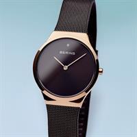שעון ברינג דגם 12131-166 BERING