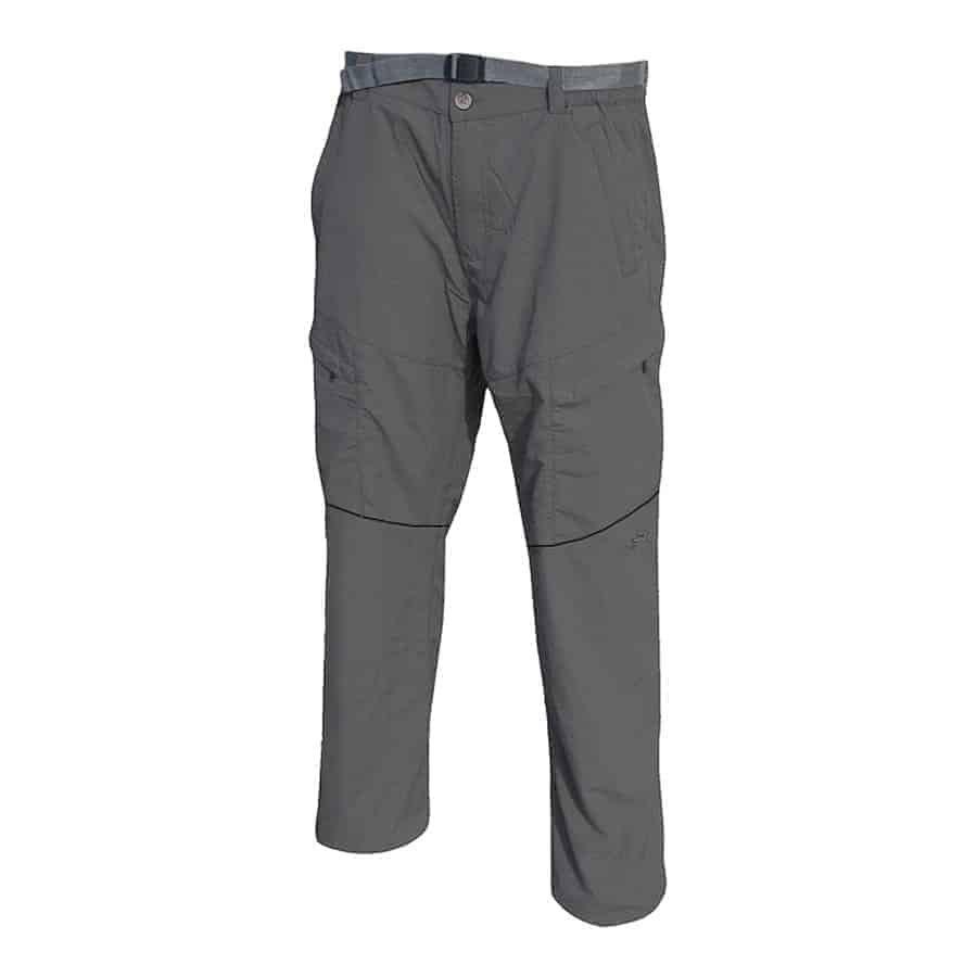 מכנסי מטיילים מתפרקים לגברים AZTEC