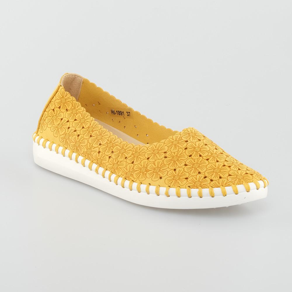 נעלי נוחות אקפולקו