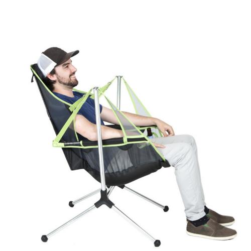כסא ערסל מתקפל SWING CHAIR