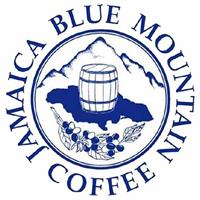 קפה ירוק ג'מייקה בלו מאונטיין -  250 גרם -  Jamaica Blue Mountain
