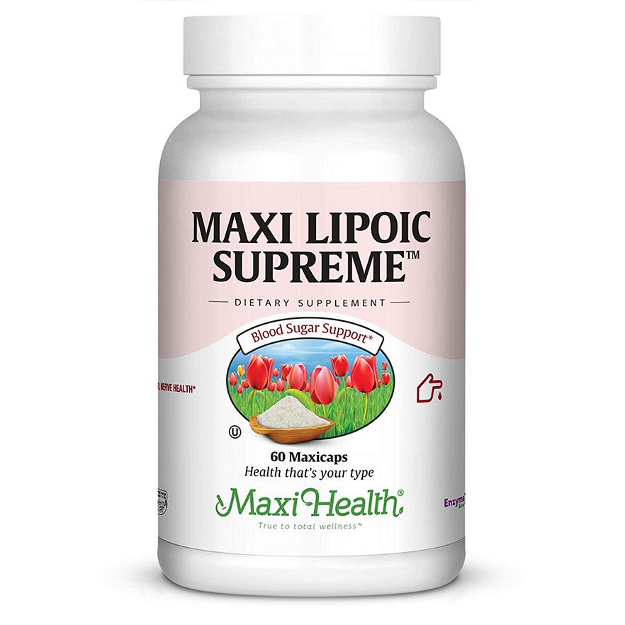 -- Maxi Lactation Pure & More™ לתמיכה בהנקה -- 135 כמוסות, Maxi Health