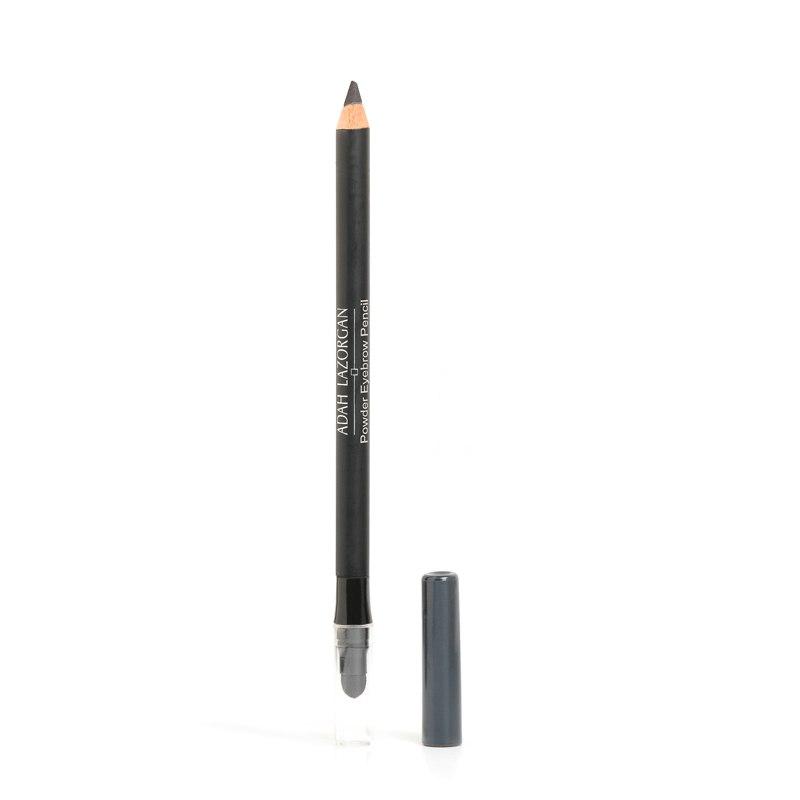 עפרון פודרה לגבות