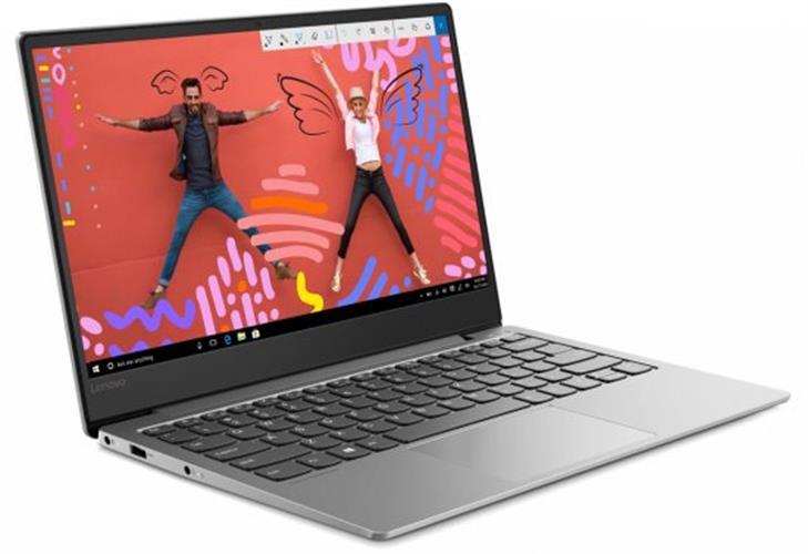 מחשב נייד Lenovo IdeaPad S530-13IWL 81J70051IV לנובו