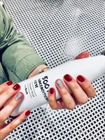 shawer milk -  500 ml unconditional love