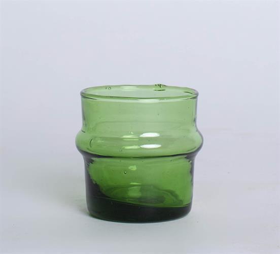 כוס זייתון -אספרסו