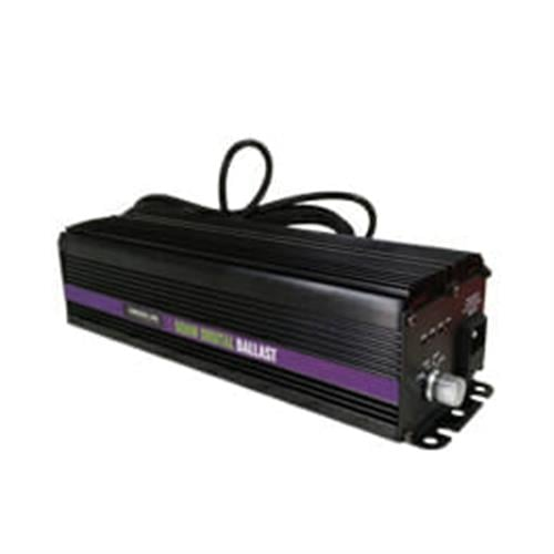 משנק דיגיטלי GreenLab 600W