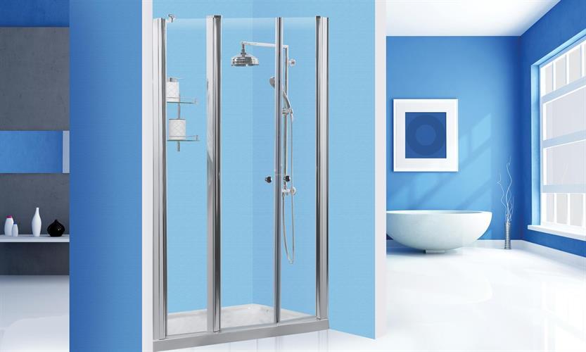 מקלחון פלורה