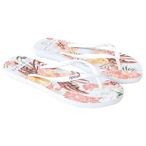 Rip Curl Tallows Floral Shoes