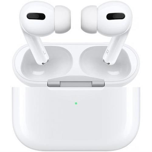 אוזניות Apple AirPods Pro True Wireless אפל