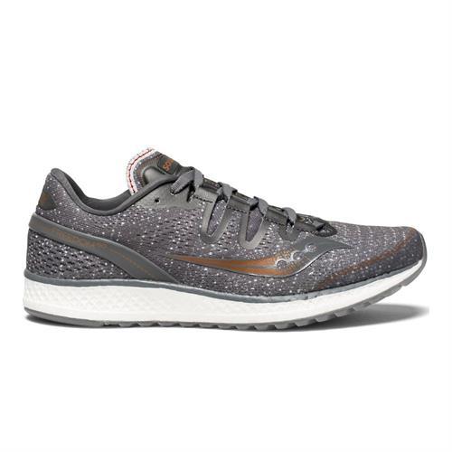 נעלי ריצה FREEDOM 10355-30