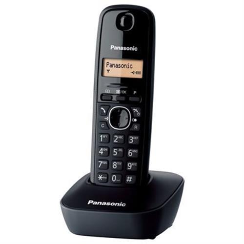 Panasonic KXTG1611 פנסוניק