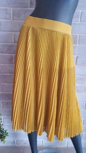 חצאית גאיה