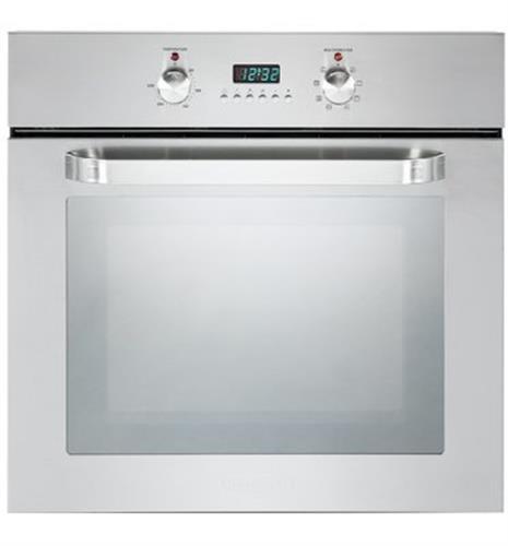 תנור אפייה בנוי NDB433X דה לונגי