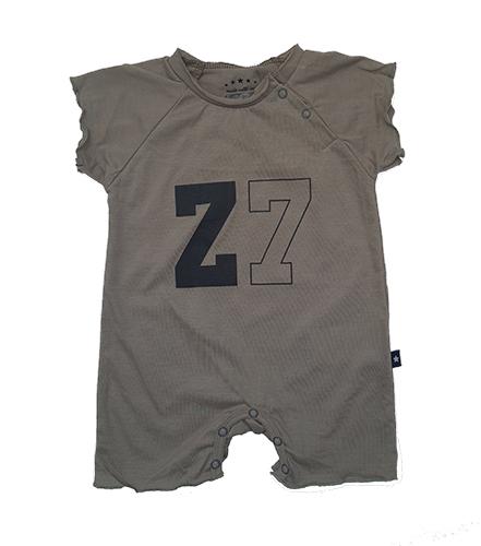 אוברול Z7