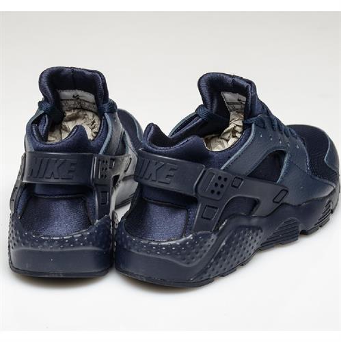 Nike HUARACHE RUN 654275-403
