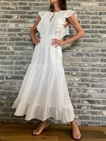 שמלת אולימפיה