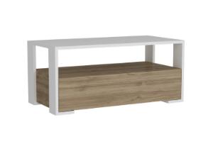 שולחן סלון/קפה Balina