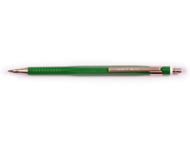 """עפרון מכני 2 מ""""מ KOHINOOR"""