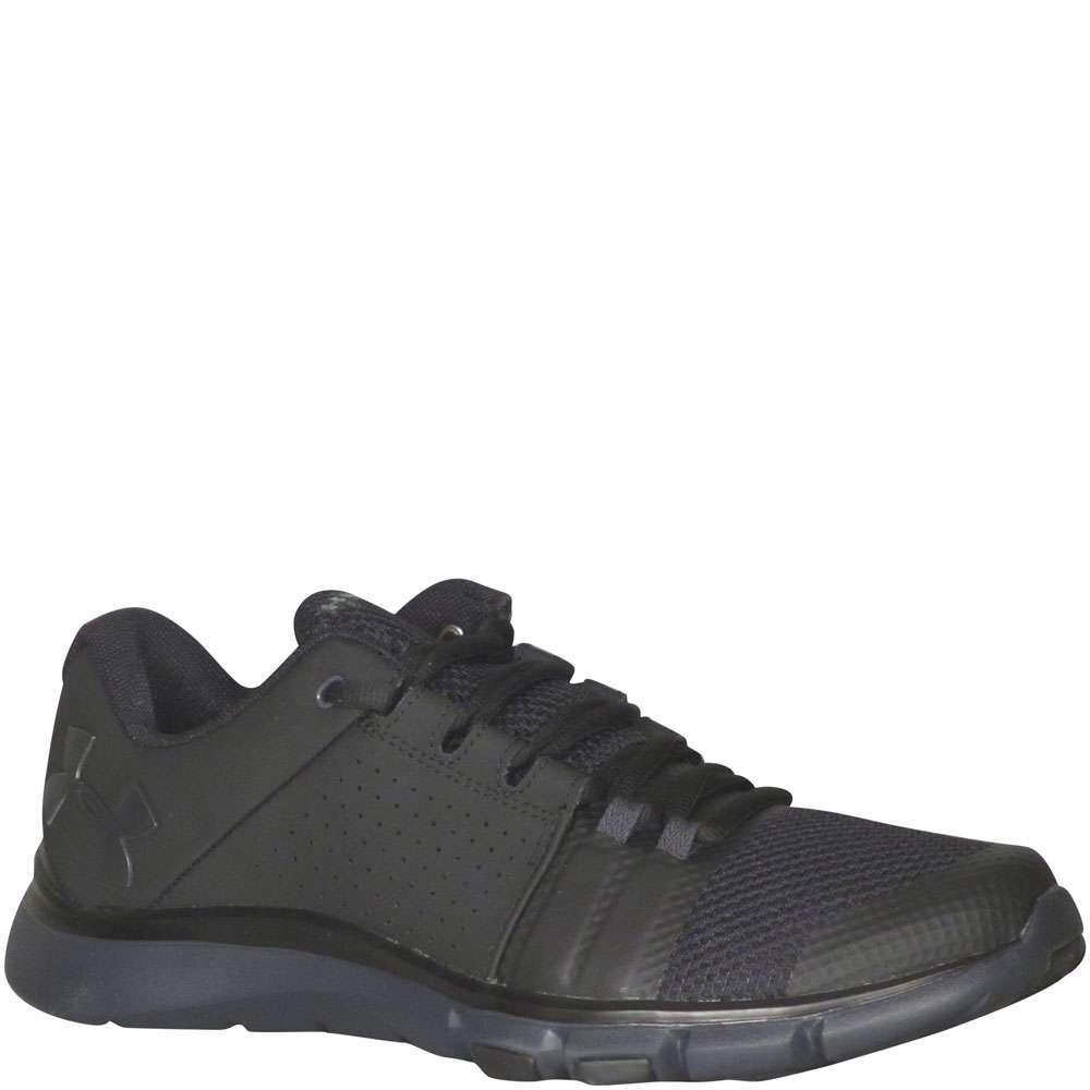 נעלי ספורט אנדר ארמור גברים דגם - UNDER ARMOUR Strive 7 - men's Training Shoes