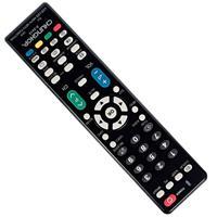 שלט אוניברסלי לטלויזיות שארפ/sharp-ב65 שקלים בלבד