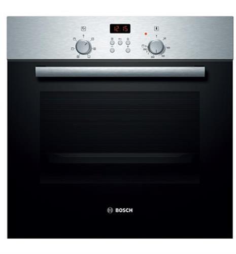 תנור אפייה בנוי  Bosch HBN231E2Y