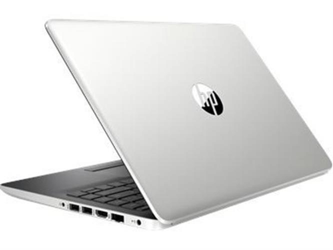 מחשב נייד HP 15-dw0001nj 7DK20EA