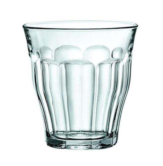 סט 6 כוסות DURALEX