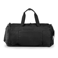 תיק גב לאישה Ogio Xix Backpack 32