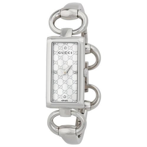 שעון יד אנלוגי נשים Gucci YA119507