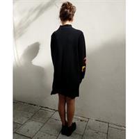 שמלת פלור