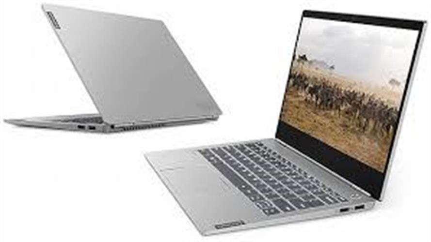 מחשב נייד Lenovo ThinkBook 13s-IML 20RR0003IV לנובו
