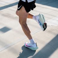 Nike Air Zoom Alphafly