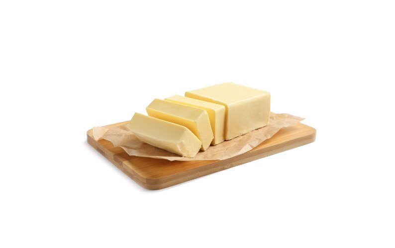 חמאה 150 גרם