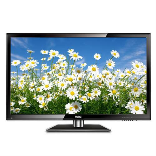 טלוויזיה MAG CR50LEX Full HD 50 אינטש