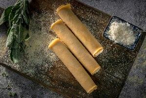 מארז להכנת קנלוני גבינות