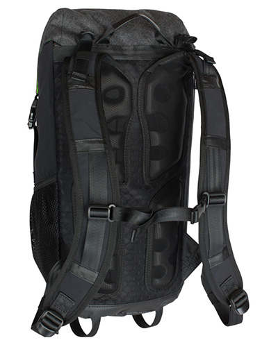 MISSION PACK