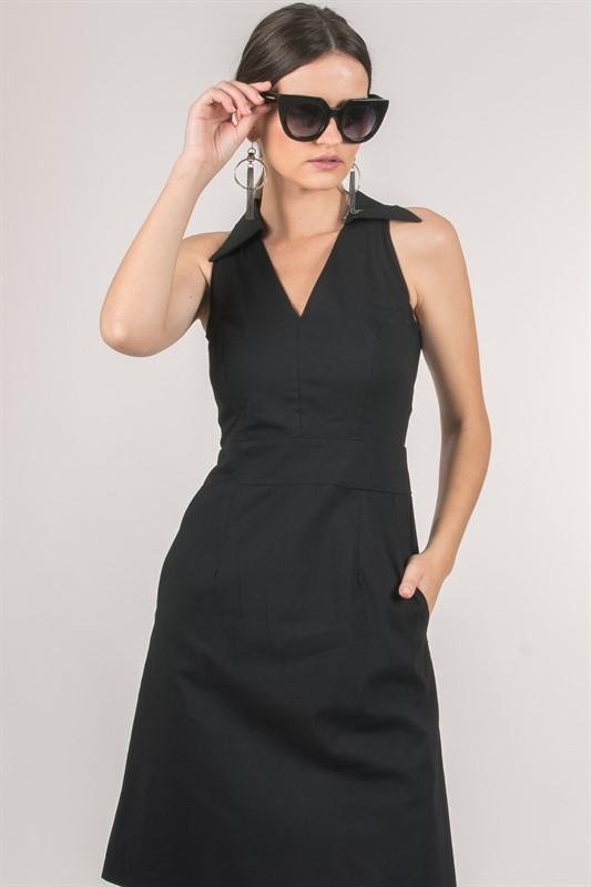 שמלה טניס