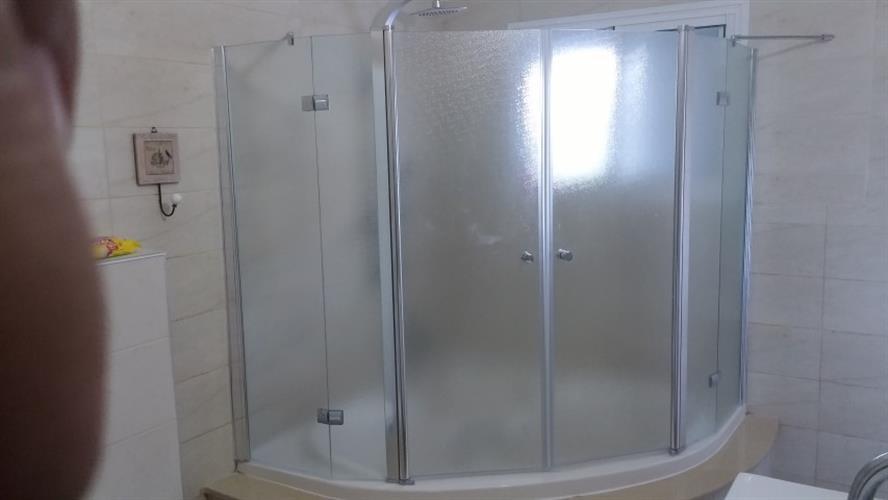 אמבטיון פינתי פלורידה