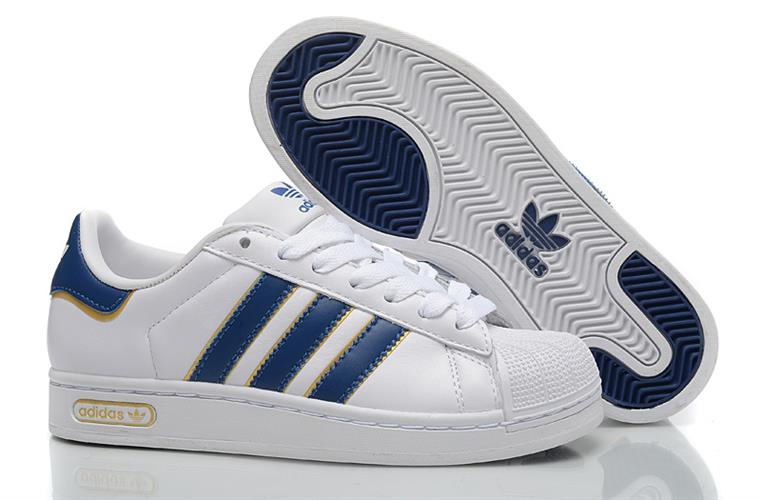 נעלי adidas Superstar 2.5 יוניסקס מעוצבות מידות 36-44