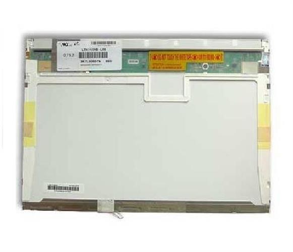 מהחלפת מסך למחשב נייד Samsung LTN141XJ-L01 14.1