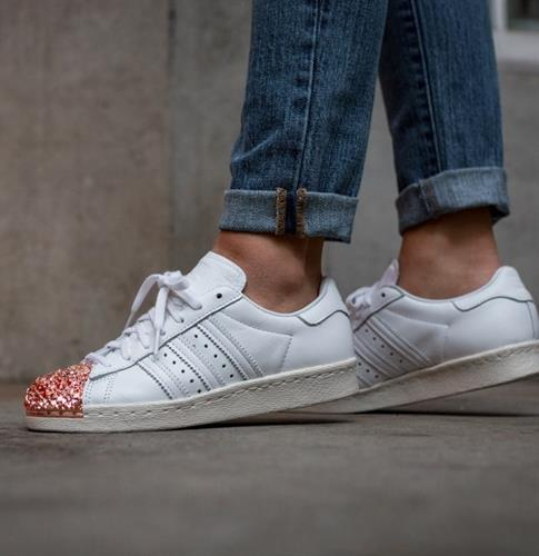 ADIDAS SUPERSTAR BB2034