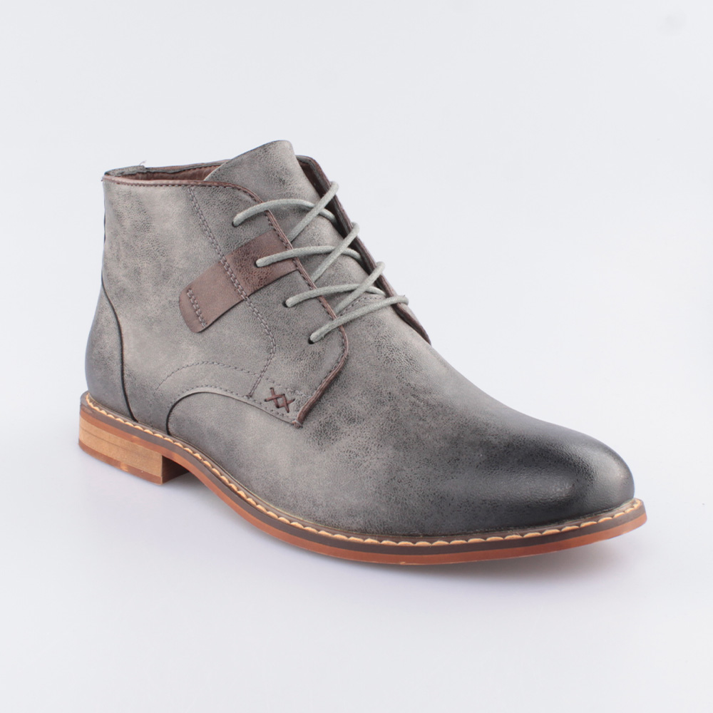 נעל גבר סוצ'י