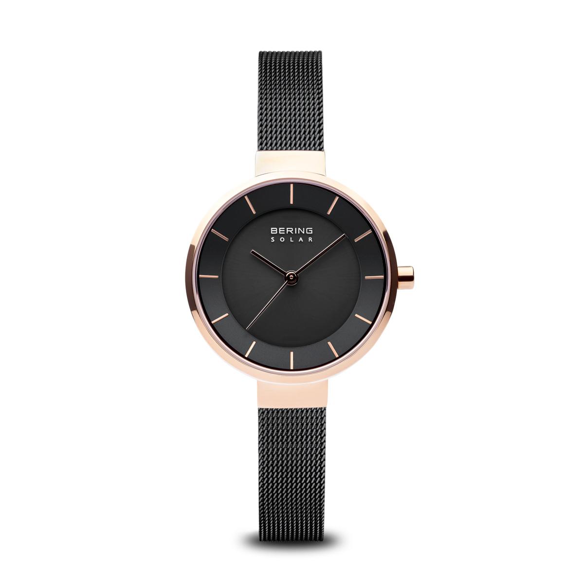 שעון ברינג דגם 14631-166 BERING