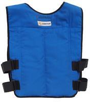 EOD Cortex cooling vest