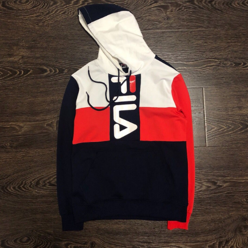 Fila Hoodies 2019